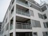 balkong11