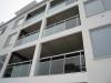 balkong12