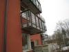 balkong14