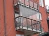 balkong16