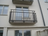 balkong17