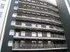 balkong20