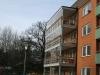 balkong28