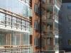 balkong29