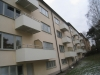 balkong3