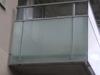 balkong32