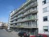 balkong36