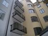 balkong4