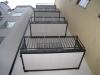 balkong6