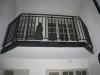 balkong7