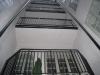 balkong8