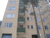 balkong9